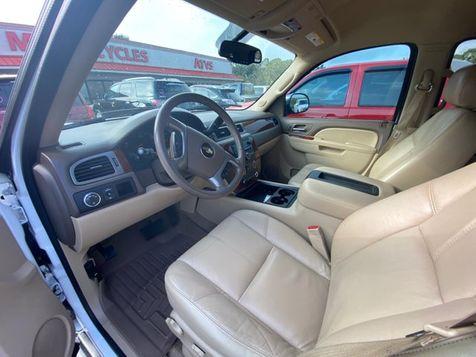 2013 Chevrolet Tahoe LT - John Gibson Auto Sales Hot Springs in Hot Springs, Arkansas