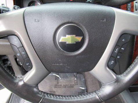 2013 Chevrolet Tahoe LT | Houston, TX | American Auto Centers in Houston, TX