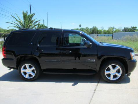 2013 Chevrolet Tahoe LT   Houston, TX   American Auto Centers in Houston, TX