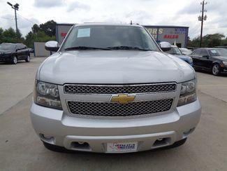 2013 Chevrolet Tahoe LS  city TX  Texas Star Motors  in Houston, TX