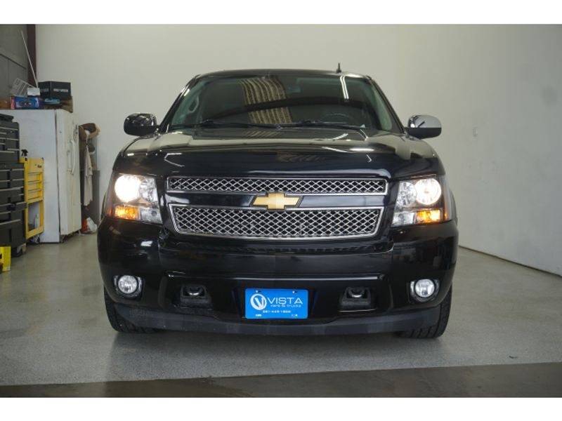 2013 Chevrolet Tahoe LT  city Texas  Vista Cars and Trucks  in Houston, Texas