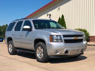 2013 Chevrolet Tahoe LT in Jackson, MO 63755