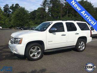 2013 Chevrolet Tahoe LT in Kernersville, NC 27284
