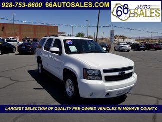2013 Chevrolet Tahoe LT in Kingman, Arizona 86401
