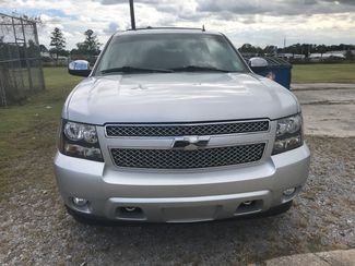 2013 Chevrolet Tahoe LTZ REDUCED  city Louisiana  Billy Navarre Certified  in Lake Charles, Louisiana