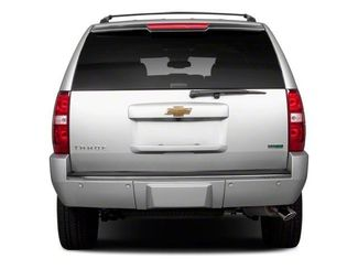 2013 Chevrolet Tahoe LS  city Louisiana  Billy Navarre Certified  in Lake Charles, Louisiana