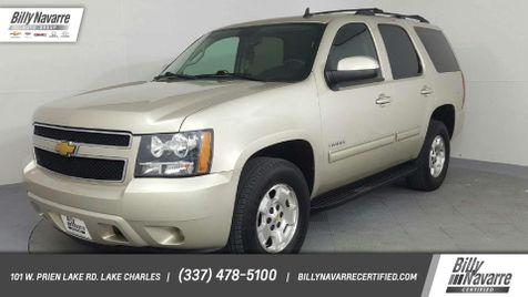 2013 Chevrolet Tahoe LS in Lake Charles, Louisiana