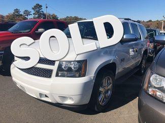 2013 Chevrolet Tahoe LT   Little Rock, AR   Great American Auto, LLC in Little Rock AR AR
