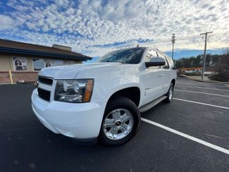 2013 Chevrolet Tahoe LT in Mableton, GA 30126