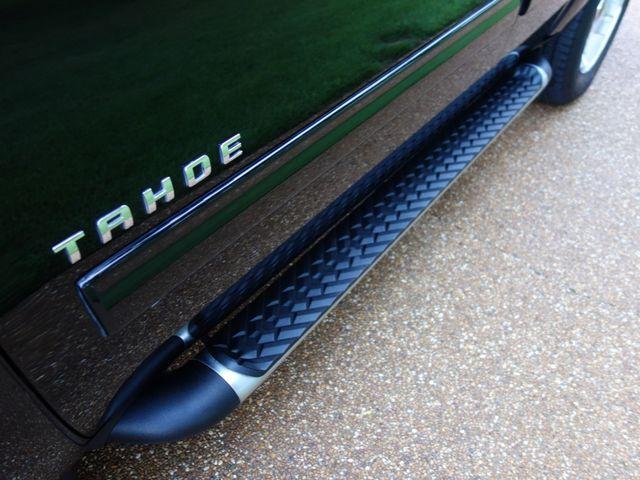2013 Chevrolet Tahoe LT Z71 4X4 in Marion AR, 72364