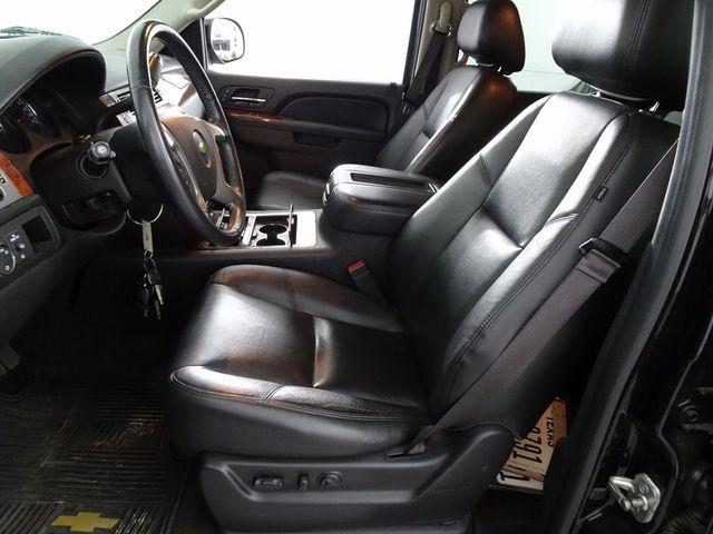 2013 Chevrolet Tahoe LTZ in McKinney, Texas 75070