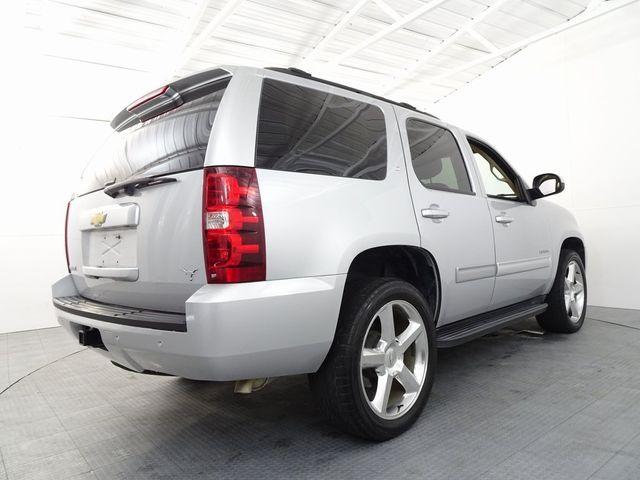 2013 Chevrolet Tahoe LT in McKinney, Texas 75070