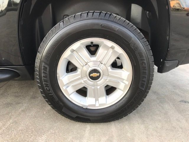 2013 Chevrolet Tahoe LT in Medina, OHIO 44256