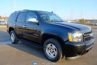 2013 Chevrolet Tahoe LT in Memphis Tennessee, 38115