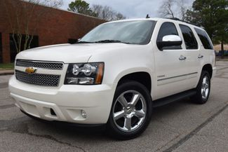 2013 Chevrolet Tahoe LTZ in Memphis, Tennessee 38128