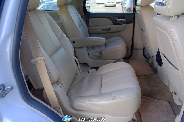 2013 Chevrolet Tahoe LT in Memphis, Tennessee 38115