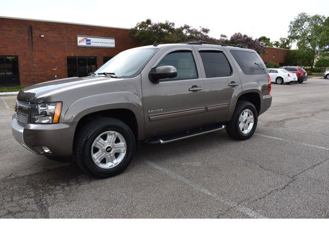 2013 Chevrolet Tahoe LT in Memphis, Tennessee 38128