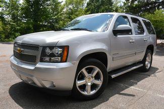 2013 Chevrolet Tahoe LT in Memphis, Tennessee 38128
