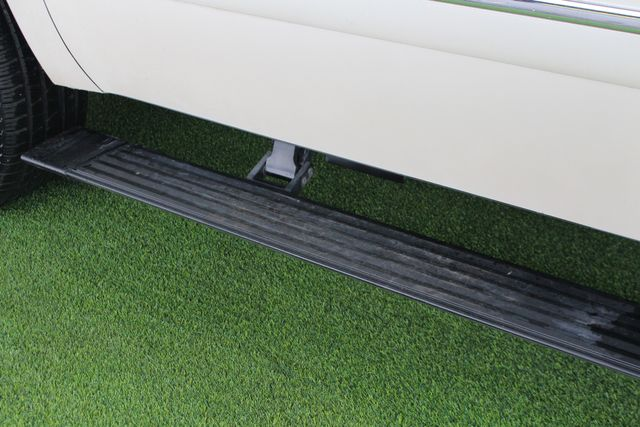 2013 Chevrolet Tahoe LTZ 4X4 - NAV - REAR DVD - SUNROOF - POWER STEPS! Mooresville , NC 30