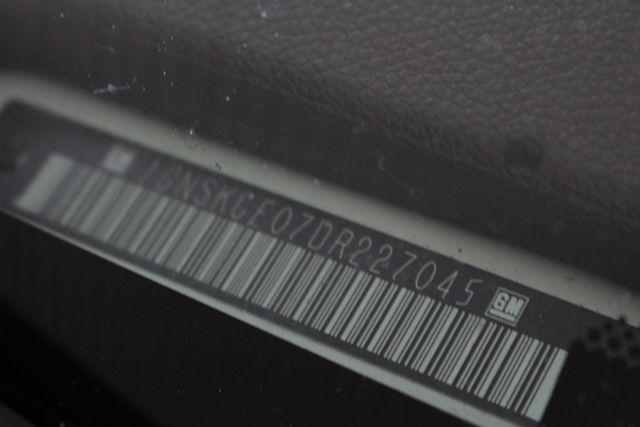 2013 Chevrolet Tahoe LTZ 4X4 - NAV - REAR DVD - SUNROOF - POWER STEPS! Mooresville , NC 57