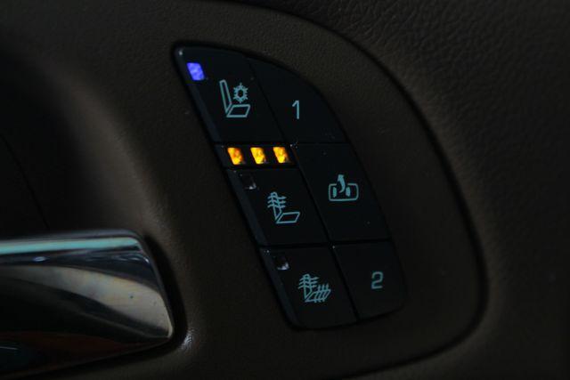 2013 Chevrolet Tahoe LTZ 4X4 - NAV - REAR DVD - SUNROOF - POWER STEPS! Mooresville , NC 49