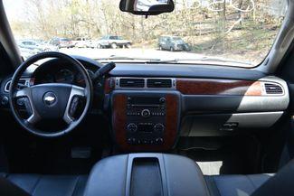 2013 Chevrolet Tahoe LT Naugatuck, Connecticut 18
