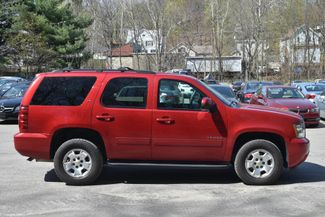 2013 Chevrolet Tahoe LT Naugatuck, Connecticut 5