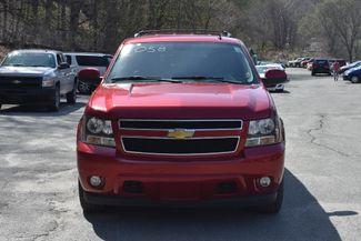 2013 Chevrolet Tahoe LT Naugatuck, Connecticut 7