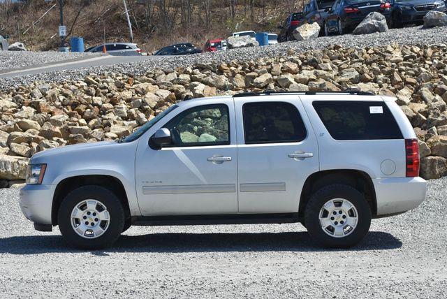 2013 Chevrolet Tahoe LT Naugatuck, Connecticut 1
