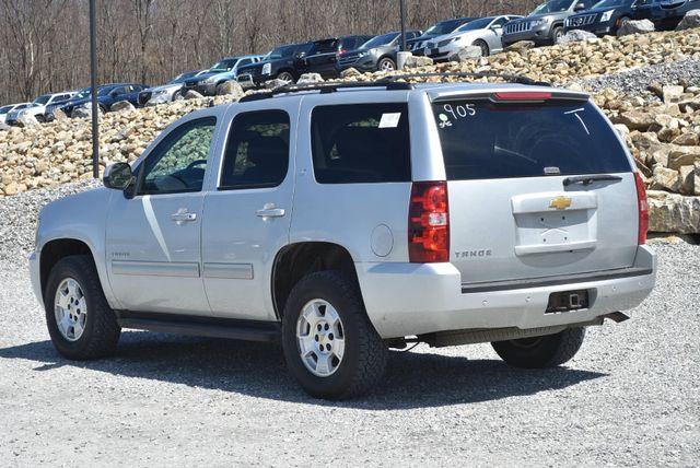 2013 Chevrolet Tahoe LT Naugatuck, Connecticut 2