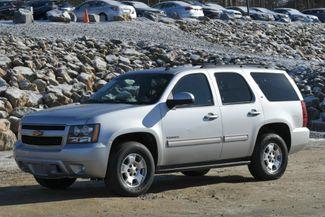 2013 Chevrolet Tahoe LT Naugatuck, Connecticut