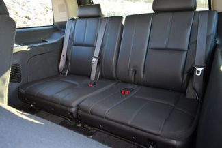 2013 Chevrolet Tahoe LT Naugatuck, Connecticut 13