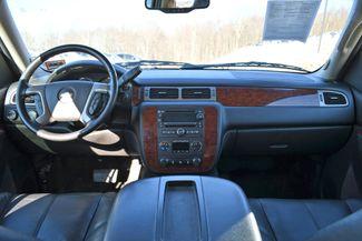 2013 Chevrolet Tahoe LT Naugatuck, Connecticut 14