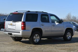 2013 Chevrolet Tahoe LT Naugatuck, Connecticut 4