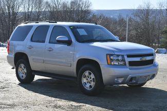 2013 Chevrolet Tahoe LT Naugatuck, Connecticut 6