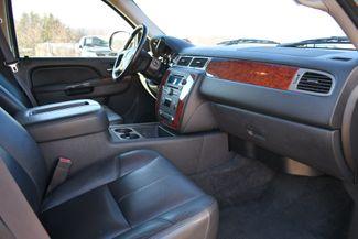 2013 Chevrolet Tahoe LT Naugatuck, Connecticut 8