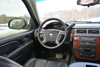 2013 Chevrolet Tahoe LT Naugatuck, Connecticut 19