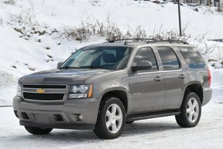 2013 Chevrolet Tahoe LT Naugatuck, Connecticut 2