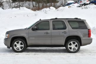2013 Chevrolet Tahoe LT Naugatuck, Connecticut 3
