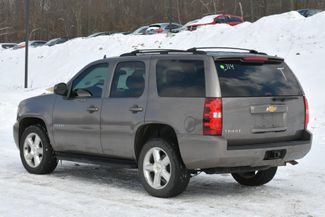 2013 Chevrolet Tahoe LT Naugatuck, Connecticut 4