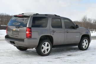2013 Chevrolet Tahoe LT Naugatuck, Connecticut 6