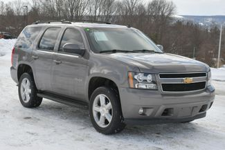 2013 Chevrolet Tahoe LT Naugatuck, Connecticut 8