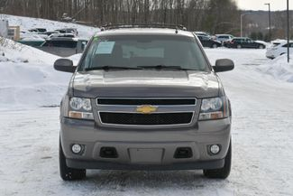 2013 Chevrolet Tahoe LT Naugatuck, Connecticut 9