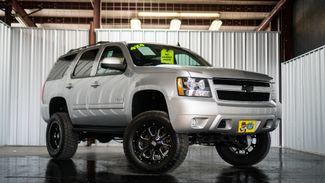 2013 Chevrolet Tahoe LT in New Braunfels TX, 78130