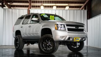 2013 Chevrolet Tahoe LT in New Braunfels TX, 78130