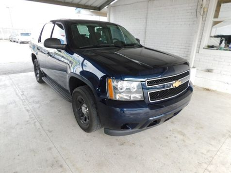 2013 Chevrolet Tahoe Commercial in New Braunfels