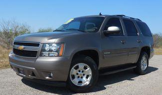 2013 Chevrolet Tahoe LT in New Braunfels, TX 78130