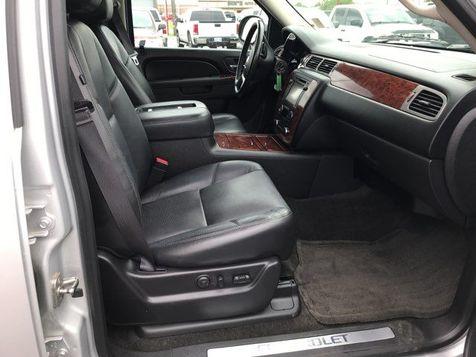 2013 Chevrolet Tahoe LTZ   Oklahoma City, OK   Norris Auto Sales (NW 39th) in Oklahoma City, OK