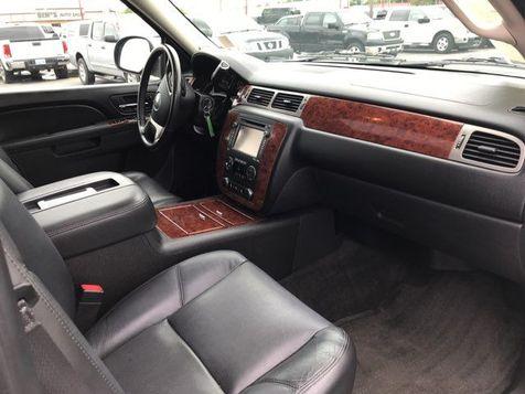 2013 Chevrolet Tahoe LTZ | Oklahoma City, OK | Norris Auto Sales (NW 39th) in Oklahoma City, OK