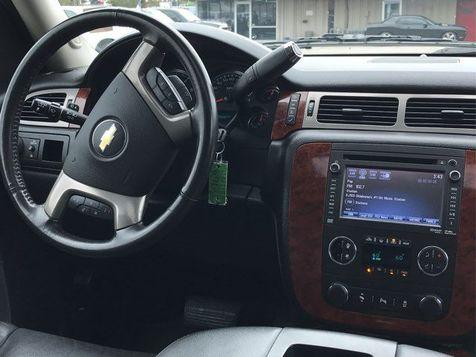 2013 Chevrolet Tahoe LTZ   Oklahoma City, OK   Norris Auto Sales (I-40) in Oklahoma City, OK